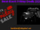 Gaming Controller Black Friday 2020 Deals