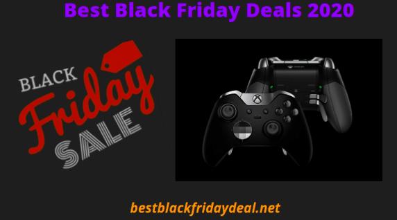 Gaming Controller Black Friday 2020 Deals