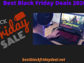 Gaming Laptop Black Friday 2020