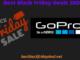 Go Pro Black Friday 2020