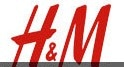 H&M Free Shipping Day Deals