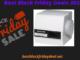 HOneywell Humidifier Black Friday 2020
