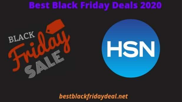 HSN Black Friday Deals 2020