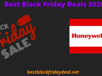 Honeywell Humidifier Black Friday Deals 2020