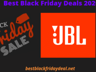 JBL Black Friday 2020
