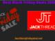 Jackthreads Black Friday Deals 2020