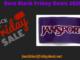 Jansport Black Friday Deals 2020