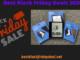 KIndle Oasis Black Friday 2020