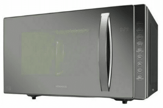 Microwave Black Friday 2021 Deals