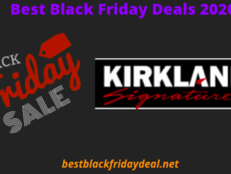 Kirkland's Black Friday Deals 2020