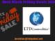 Ltd Commodities Black Friday 2020
