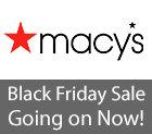 Macy Black Friday