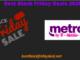 MetroPCS Black Friday 2020 Deals