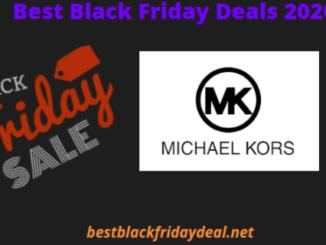 Michael Kors Black Friday 2020
