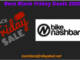 Nashbar Black Friday 2020 Deals