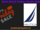 Nautica Black Friday Deals 2020