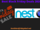 Nest Black Friday 2020