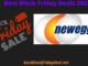 Newegg Black friday 2020