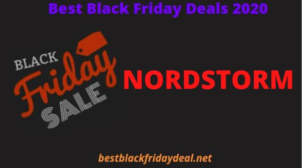 Nordstorm Black Friday Deals 2020