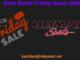 Olympia Sports Black Friday 2020