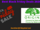 Origins Black Friday 2020 Deals