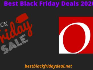 Overstock Black Friday Deals 2020
