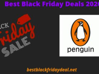 Penguin Black Friday 2020 Deals