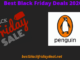 Penguin Black Friday 2020 Deals