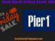 Pier 1 Black Friday