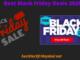 Pre Black Friday Deals 2020