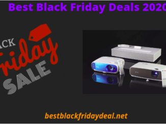 Projector Black Friday Sale 2020