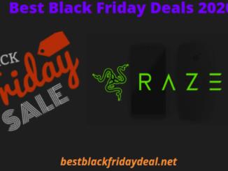 Razer Black Friday 2020