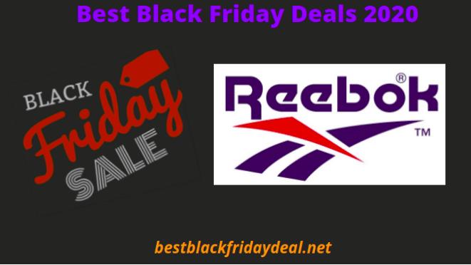 reebok outlet black friday sale