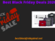 Rtic Black Friday 2020 Deals