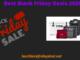 Rtic Black Friday 2020 Deals