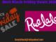 Rue lala Black Friday 2020
