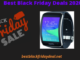Samsung Smart Watch Black Friday 2020