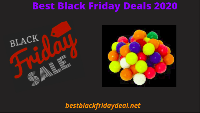See's Candies Black Friday Deals 2020