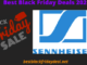 Sennheiser black friday 2020