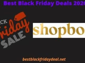 Shopbop Black Friday Deals 2020