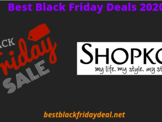 Shopko Black Friday 2020 Deals