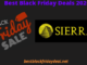 Sierra Trading Post Black Friday 2020