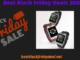 Smartwatch Black Friday 2020