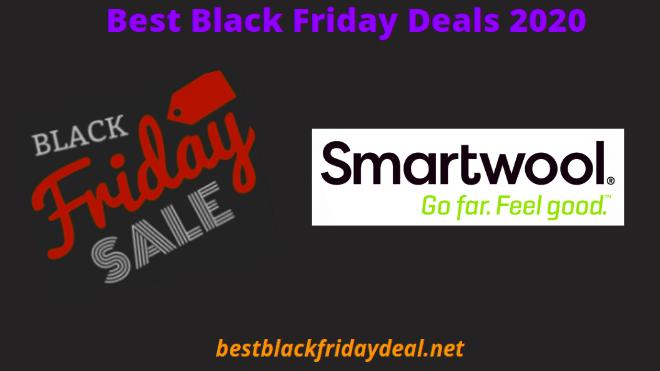 Smartwool Black Friday Deals 2020