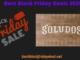 Soludos Black Friday Deals 2020