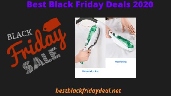 Steam Iron Black Friday 2020 Deals Bestcybermondaydeal Net