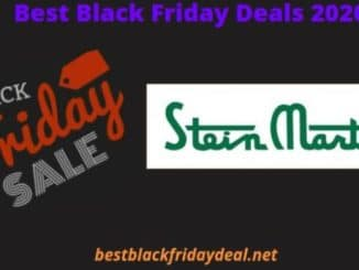 Stein Mart Black Friday Deals 2020