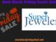 Super Jeweler Black Friday 2020