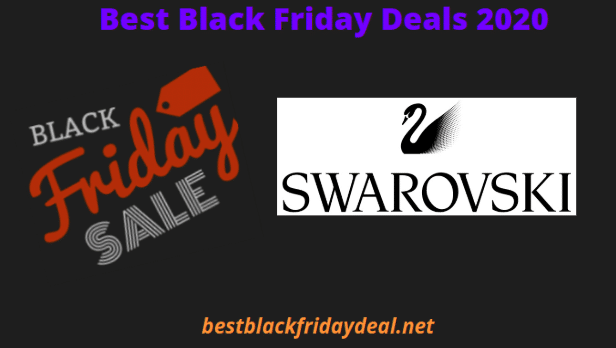 Swarovski Black Friday 2021 Sale- Ad Scan, Best Sawrovski Deals