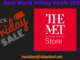 The Met Store Black Friday 2020